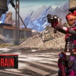 See Apex Legends' Fourth Season In Action